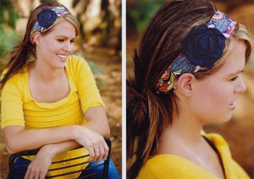 Headband_quincee2