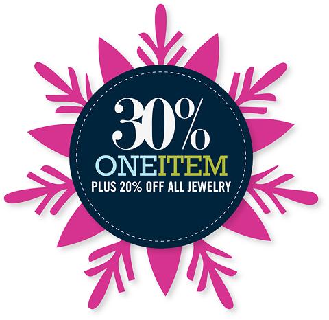 12DAYS_20%_OneItem_Jewelry
