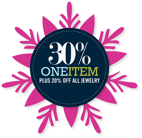 12DAYS_20%_OneItem_Jewelry