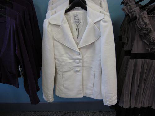 Jacket#3