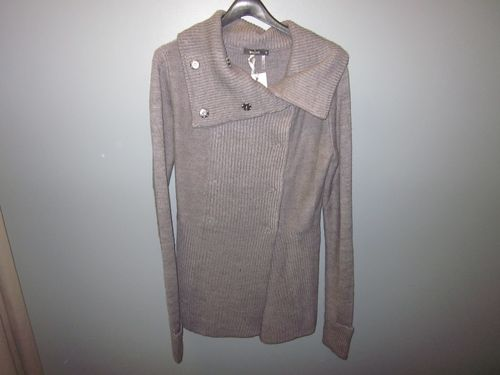 Jacket#8