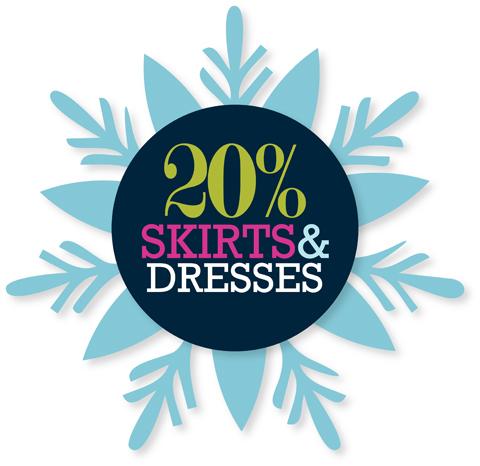 12DAYS_20%SKIRTS