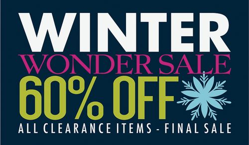 WINTERSALE60%OFF_blog