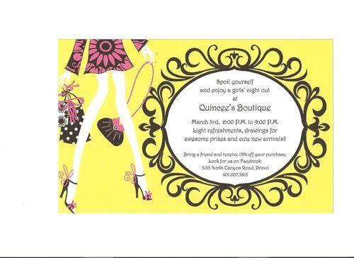 Girls'_Night_Invitation_March_2011